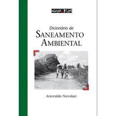 dicionario-de-saneamento-ambiental-999572.jpg
