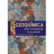 geoquimica-uma-introducao-2417a4.jpg