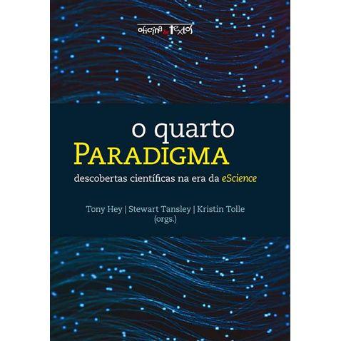 o-quarto-paradigma-304052.jpg