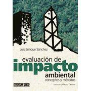 evaluacion-de-impacto-ambiental-327350.jpg