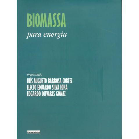 biomassa-para-energia-328122.jpg