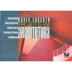 projetos-em-arquitetura-353830.jpg