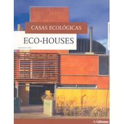 casas-ecologicas-eco-houses-353866.jpg