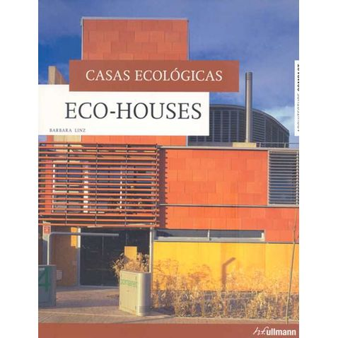 casas-ecologicas-eco-houses-353866.jpg