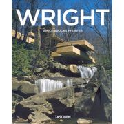 wright-353890.jpg