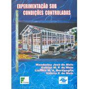 experimentacao-sob-condicoes-controladas-361243.jpg
