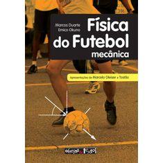 fisica-do-futebol-35c3fc0916.jpg