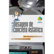 manual-de-dosagem-de-concreto-asfaltico-dba85cdfd0.jpg