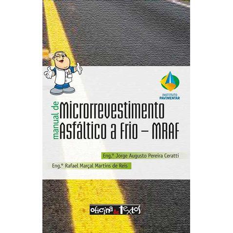 manual-de-microrrevestimento-asfaltico-a-frio-fa773affa1.jpg