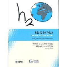 reuso-da-agua-2-edicao-2b85877db6.jpg
