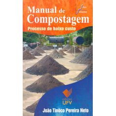 manual-de-compostagem-5713852795.jpg