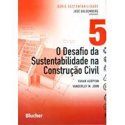 desafio-da-sustentabilidade-na-construcao-civil-o-637ccf7edb.jpg