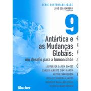 antartica-e-as-mudancas-globais-8133d11d03.jpg