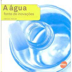 agua-a-bb5c09c9ba.jpg