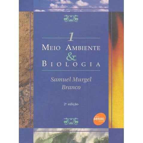 meio-ambiente-biologia-6379e6c2bf.jpg