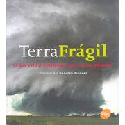 terra-fragil-fa2aecd5af.jpg