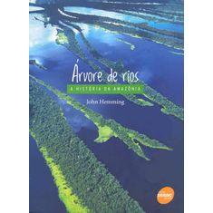 arvore-de-rios-9a935eba59.jpg