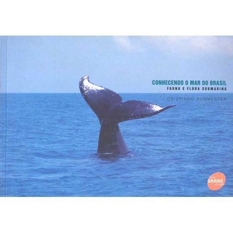 conhecendo-o-mar-do-brasil-5b87aaed85.jpg
