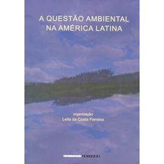 questao-ambiental-na-america-latina-a-b57c9d2c3c.jpg