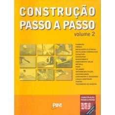 construcao-passo-a-passo--8353939282.jpg