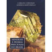 minerais-e-pedras-preciosas-do-brasil-29f8c30a42.jpg
