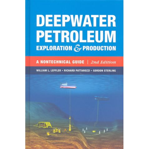 deepwater-petroleum-exploration-production-b4f69fcc7b.jpg