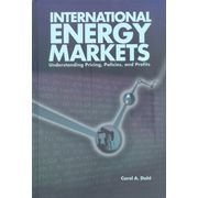 international-energy-markets-7ceafac5a9.jpg