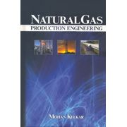 natural-gas-production-engineering-405a2093bf.jpg