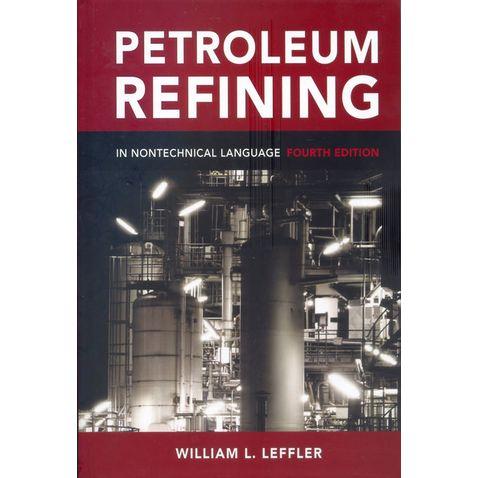 petroleum-refining-64a0d322c6.jpg