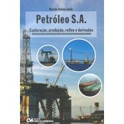 petroleo-s-a--031323ba51.jpg