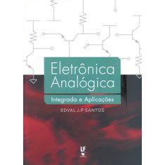 eletronica-analogica-integrada-e-aplicacoes-f28a36.jpg