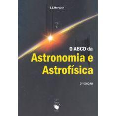 o-abcd-da-astronomia-e-astrofisica-607493.jpg