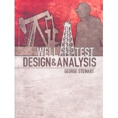 well-test-design-analysis-8f3c66.jpg