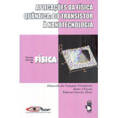 aplicacoes-da-fisica-quantica-do-transistor-a-nanotecnologia-96caf558f7.jpg