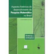 aspectos-historicos-do-desenvolvimento-da-pesquisa-matematica-no-brasil-a8e79f.jpg