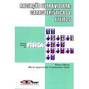 radiacao-ultravioleta-caracteristicas-e-efeitos-97f787.jpg