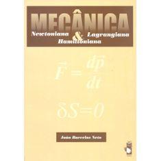 mecanica-newtoniana-lagrangiana-hamiltoniana-5369ad.jpg