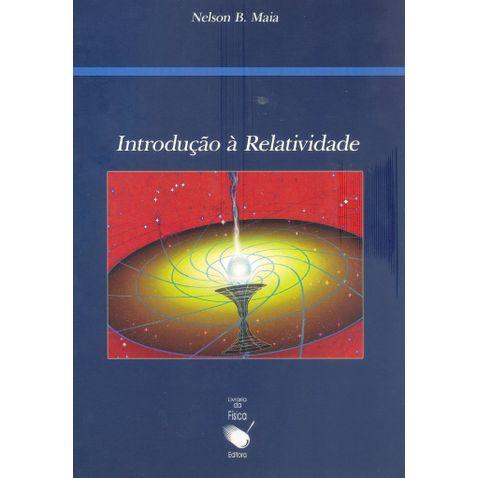 introducao-a-relatividade-9734c0.jpg