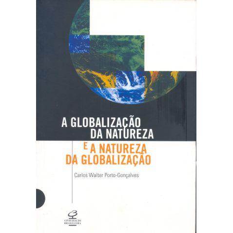 a-globalizacao-da-natureza-e-a-natureza-da-globalizacao-fba94e.jpg