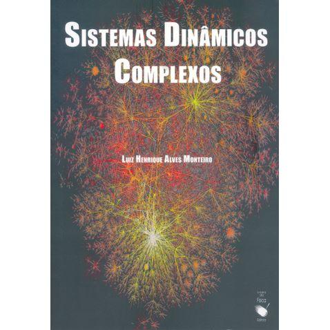 sistemas-dinamicos-complexos-adf0f3.jpg