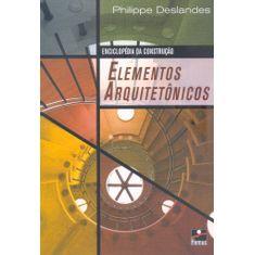enciclopedia-da-construcao-elementos-arquitetonicos-5e5dd8.jpg