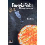 energia-solar-utilizacao-e-empregos-praticos-8343e8.jpg