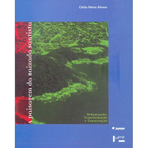 a-paisagem-da-baixada-santista-urbanizacao-transformacao-e-conservacao-fd2869.jpg