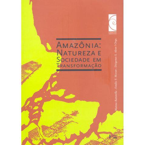 amazonia-natureza-e-sociedade-em-transformacao-a1597f.jpg