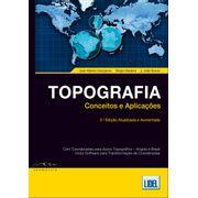 topografia-conceitos-e-aplicacoes-aa122a.JPG