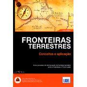 fronteiras-terrestres-conceitos-e-aplicacao-5132ee.jpg