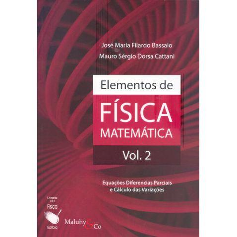 elementos-de-fisica-matematica-volume-2-e0a1ee.jpg