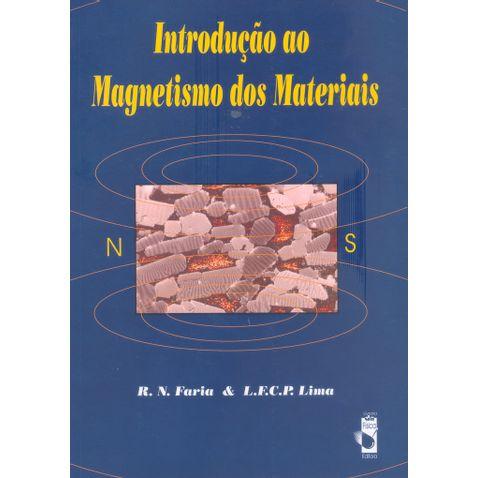 introducao-ao-magnetismo-dos-materiais-f59f42.jpg