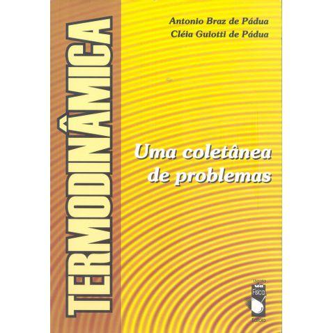 termodinamica-uma-coletanea-de-problemas-60a23d.jpg