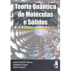 teoria-quantica-de-moleculas-e-solidos-simulacao-computacional-05b90b.jpg